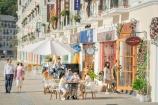 Sun Grand City New An Thới – Chân dung cuộc sống mới ở thành phố Phú Quốc