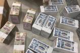 Xử lý nghiêm hành vi đổi tiền lẻ kiếm lời dịp Tết Nguyên đán 2021