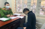 Hà Nội: Khởi tố tài xế hành hung người trên đường Khuất Duy Tiến