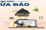 'Điểm mặt' những doanh nghiệp lừa đảo, gian lận thương mại tại UAE