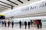 Bamboo Airways được cấp slot bay thẳng đến London ngay từ tháng 5 tới