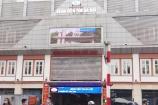 Bộ Công an xác minh vụ mua thiết bị y tế ở BV Tim Hà Nội và BV Thanh Nhàn
