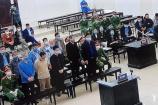 7 bị cáo kháng cáo, xin miễn trách nhiệm dân sự trong vụ Ethanol Phú Thọ