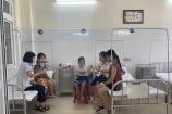 35 học sinh Đà Nẵng nhập viện vì đồ chơi slime