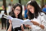 Bộ GD&ĐT có ý kiến về việc nhiều trường ĐH đồng loạt tăng học phí