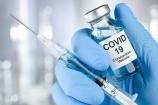 Bộ Y tế thông tin về việc nhập khẩu vắc xin phòng COVID-19