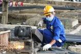 Tai nạn lao động gây thiệt hại hơn 6.000 tỷ đồng trong năm 2020