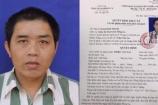 Yên Bái: Truy bắt phạm nhân vượt ngục tại trại giam Hồng Ca