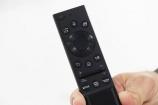 Samsung ra mắt điều khiển TV sử dụng năng lượng mặt trời