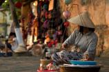Đề xuất tăng mức hỗ trợ hộ nghèo đóng BHXH tự nguyện lên 50%