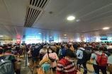 Cục Hàng không yêu cầu các hãng hàng không trả lại tiền phí 'ăn chặn' của khách