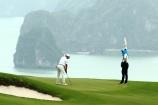 Tỉnh Quảng Ninh tạm dừng các hoạt động quán ăn, hàng nước vỉa hè, sân golf