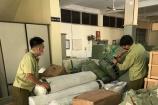Phú Yên: Thu giữ hàng chục nghìn sản phẩm không hóa đơn chứng từ