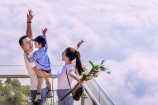 3 gợi ý 'đỉnh của đỉnh' nếu bạn đang có kế hoạch đi du lịch Tây Ninh