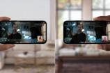 Smartphone Android sắp sử dụng được FaceTime của Apple