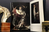 'Napoléon Bonaparte' - một trong những tiểu sử chân thực về Napoléon