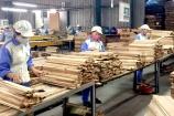 Bất chấp dịch bệnh Covid-19, xuất khẩu đồ gỗ Việt Nam vẫn khởi sắc