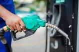 Giá xăng, dầu đồng loạt tăng từ 15h chiều nay (11/6)