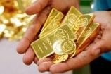 Giá vàng và ngoại tệ ngày 22/6: Vàng hồi phục, USD đi ngang