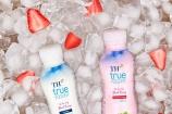 Trang trại TH ra mắt sữa chua uống thanh trùng từ sữa tươi nguyên chất