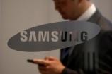 Samsung vừa có quý 2 đạt lợi nhuận lớn nhất kể từ năm 2018