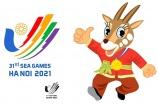 Hoãn tổ chức SEA Games 31 trong năm nay tại Việt Nam