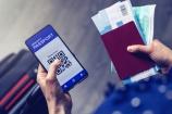 Hộ chiếu vaccine - kỳ vọng tạo tiền đề cho hiệp ước hàng không toàn cầu thời dịch bệnh