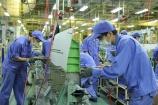 Việt Nam lọt top 20 trên thế giới về thu hút FDI