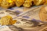Giá vàng và ngoại tệ ngày 19/7: Áp lực lạm phát, vàng và USD đều tăng