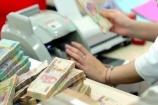 """Kiểm toán Nhà nước """"điểm mặt"""" loạt ngân hàng tự ý cấp tín dụng vượt hạn mức được phép"""
