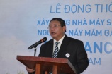 Cựu Giám đốc Sở KH&CN Đồng Nai bị truy nã đã trốn sang Mỹ?