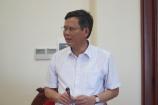 Tỉnh Quảng Bình thành lập Ban chỉ đạo cải cách hành chính