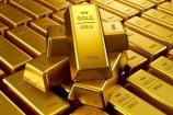 Giá vàng và ngoại tệ ngày 21/7: Vàng quay đầu giảm, USD tăng nhanh