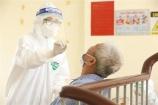 Sáng 23/7: Hà Nội ghi nhận 21 trường hợp dương tính với SARS-CoV-2