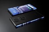 Điện thoại Huawei Mate 50 có thể sẽ nhắn tin SMS được qua vệ tinh
