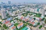 Đà Nẵng: Hàng loạt nhà trọ bị rao bán vì áp lực lãi ngân hàng
