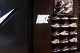 Ảnh hưởng Covid-19, Nike và Adidas phải đóng cửa nhà máy tại Việt Nam