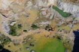 Quảng Ninh: Công ty Phương Nam tự ý chuyển đổi mục đích sử dụng hàng nghìn mét đất?