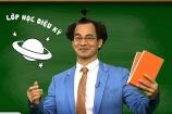 Bố con Xuân Bắc - Bi béo 'đại náo' chương trình Tết Trung thu trên VTV