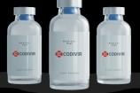 Các nhà khoa học Israel khẳng định tìm ra thuốc kháng virus gây Covid-19
