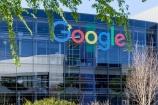 Google bị phạt 177 triệu USD vì hành vi độc quyền ở Hàn Quốc