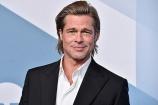 Những sao nam Hollywood quyến rũ bất chấp tuổi tác trên màn ảnh