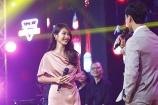 Thanh Sơn - Khả Ngân đối diện với 'nỗi sợ khủng khiếp nhất' ở 'Cuộc hẹn cuối tuần'