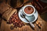 Giá cà phê và hồ tiêu hôm nay 20/9 duy trì trạng thái ổn định
