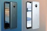 """HMD Mobile Việt Nam trình làng Nokia C30 sở hữu pin """"khủng"""""""