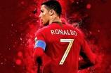 Ronaldo sở hữu thu nhập khủng nhất làng túc cầu mùa giải 2021-2022
