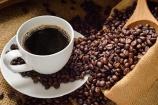 Giá cà phê và hồ tiêu phiên cuối tuần bất ngờ bật tăng