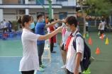 """Hà Nội: Dự kiến cho học sinh """"vùng xanh"""" trở lại trường"""