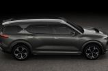 Vinfast hợp tác với tổ chức xe hơi hàng đầu châu Âu- AUTOBEST thúc đẩy xu hướng ô tô điện