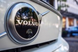 Thu hồi hơn 460.000 chiếc Volvo trên toàn cầu do túi khí
